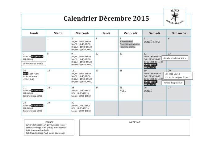 Calendrier 2015-12