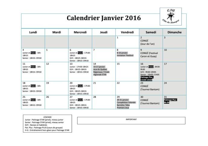 Calendrier 2016-01
