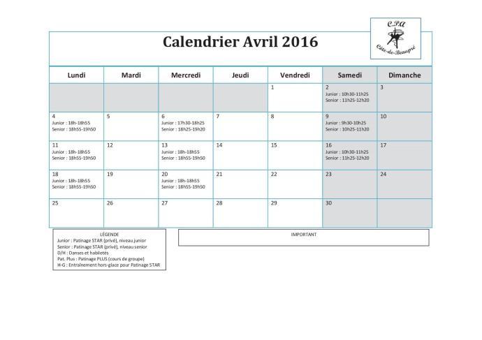 Calendrier 2016-04