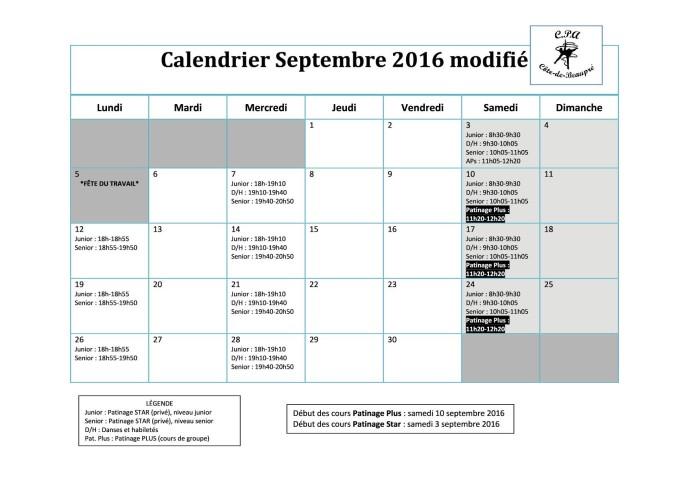 Calendrier 2016-09