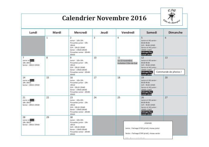 calendrier-2016-11