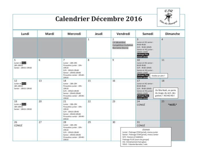 calendrier-2016-12