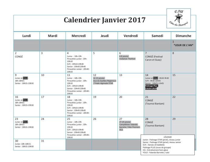 calendrier-2017-01