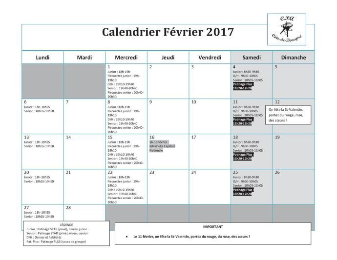 calendrier-2017-02