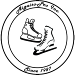 Logo_AiguisoPro