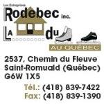 Logo_Rodebec