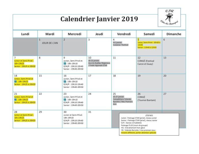 calendrier-2019-01