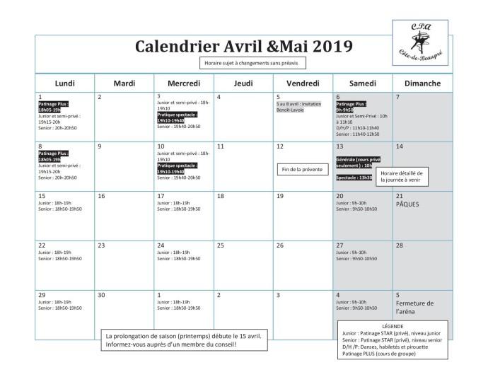 Calendrier-2018-04.05